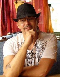 Anthony Molaro