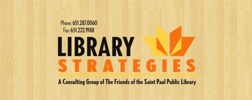 Library-strategies-banner-2